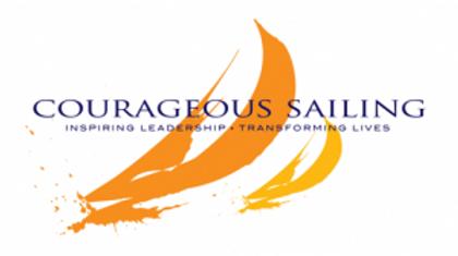 logo-Courageous-Sailing-Center-e14639235
