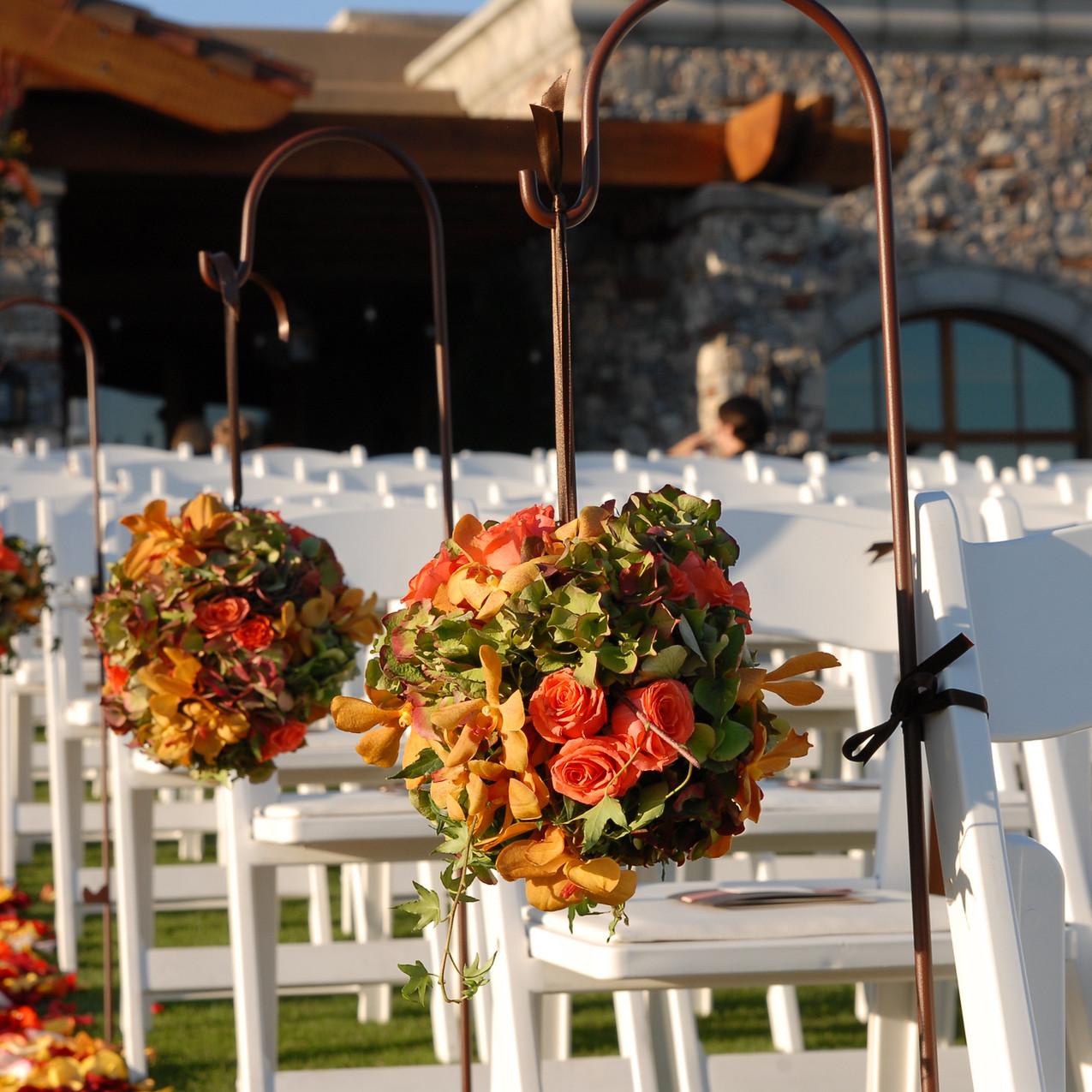 Jacobson Wedding 062