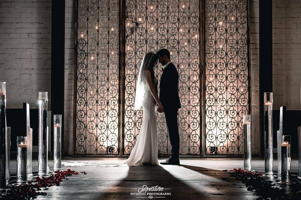 abbey and sean_signature wedding photogr