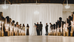 Why Have A Warehouse Wedding?
