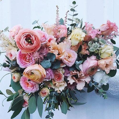 Mia Bouquet (Large)