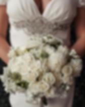 bouquet shot1.png