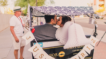 5 Reason to Get Married in Downtown Phoenix