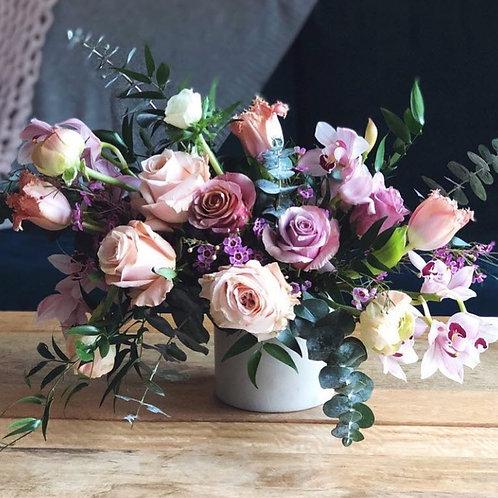 The Sophie Bouquet (Medium)
