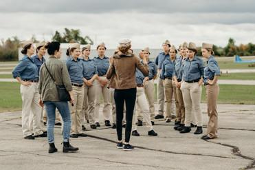 SamanthaFalco-Boundless-BTS-25.jpg