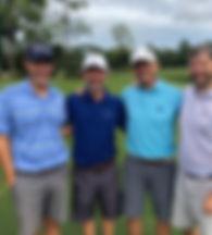 golfguys.jpg
