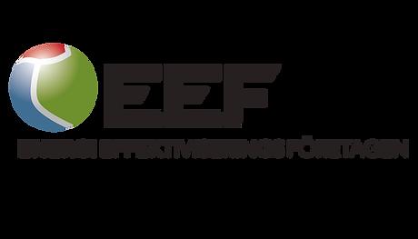 EEF logga för medlemmar 3.png