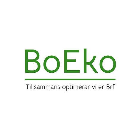 Kopia av BoEko (1).jpg