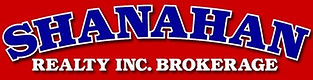 shanahan logo, from office.jpg