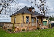 angle view of house.jpg