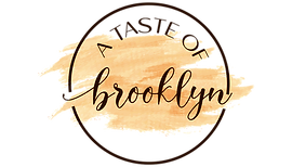 BROOKLYN-finalPNG_edited.png
