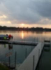 BMLP fishing at sunset.jpg