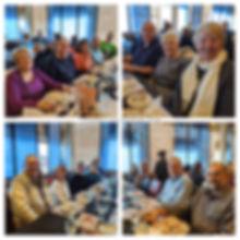GLBC xmas 2019 collage (1).jpg