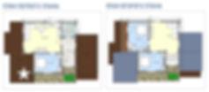 рубин схема.jpg