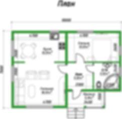 дом илья м схема.jpg