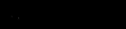横ロゴ&名前(背景透明) プルアウェイ アウトライン_edited.png