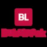 web button BL.png