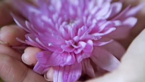 10 Práticas de Autocompaixão para COVID-19