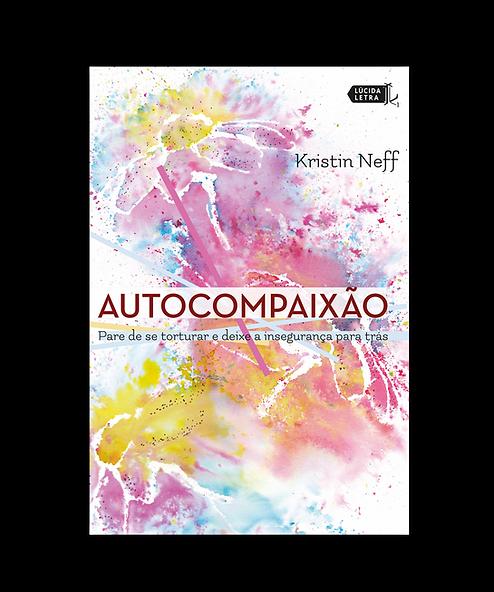 w1200_2650_Autocompaixao_1024.png
