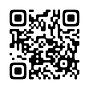 GoogleフォームQR.png