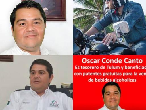 COMBATE A LA CORRUPCIÓN EN TULUM OBTIENE NUEVA VINCULACIÓN A PROCESO Y GARANTIZA CERO IMPUNIDAD.
