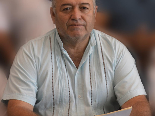 COMUNICADO DE PRENSA SINDICATO DE TAXIS CANCUN.