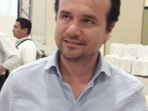 PEDRO JOAQUÍN DELBOUIS (EL PRINCESO)  Y SU BOTÍN DE $511 MILLONES DE PESOS.