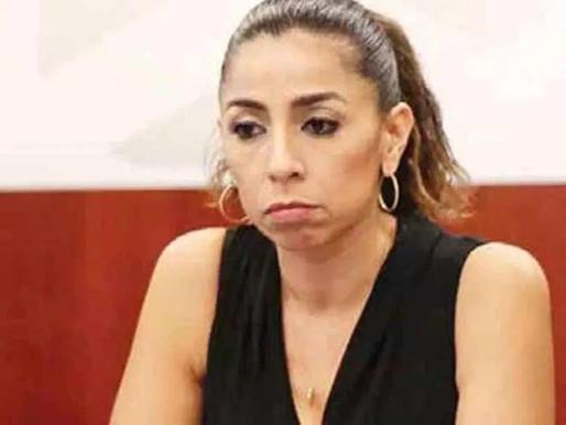 DOS DERROTAS SEGUIDAS PARA MARYBEL VILLEGAS Y ALIANZA MORENA-VERDE, CON SINDICATURA PARA EL SEGUNDO.