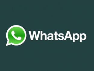 10 dicas de Whatsapp que você talvez não saiba!