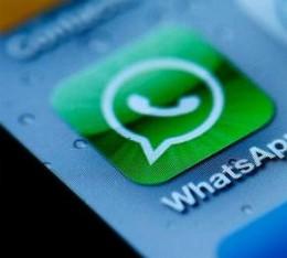 WhatsApp será de graça para sempre, anuncia empresa