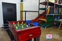 Jogo Virtual