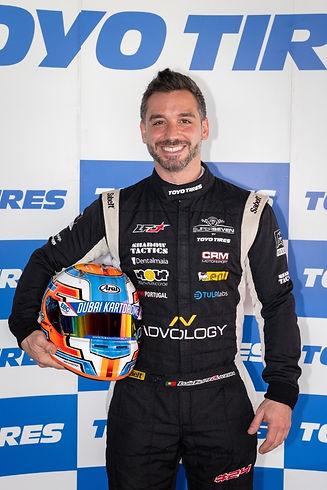 #24 - Luís Filipe Oliveira 2.jpg