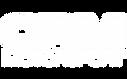CRM Logo v5_4x.png