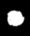 logospiral_sitecrm_2x.png