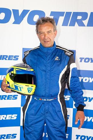 #2 - Luís Seguro 2.jpg