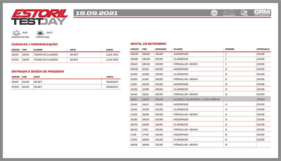 2021_ETD_#2_Horário_4x-100.jpg