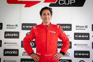 #27 - José Supico.jpg