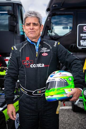 Fernando_Costa_#43.jpg