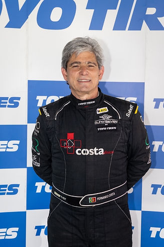 #54 - Fernando Costa 4.jpg