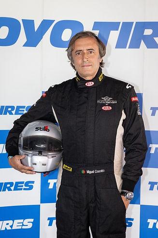 #22 - Miguel Couceiro 2.jpg