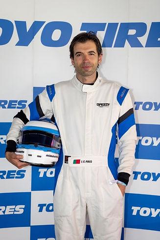 #53 José Carlos Pires 2.jpg