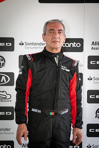 #13 - Manuel Moura Teixeira.jpg