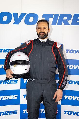 #54 - Ricardo Pedrosa 2.jpg