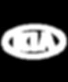 logokia_sitecrm_2x.png