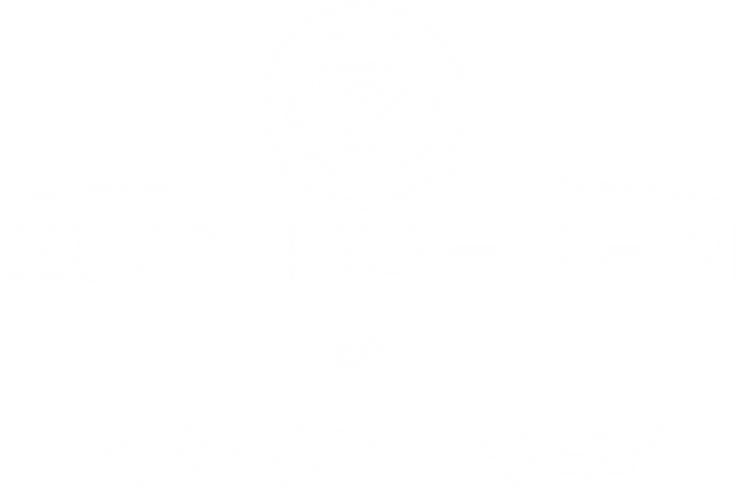logo s7 toyo branco_edited.png
