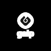 Galp Logo Icon_White_4x.png