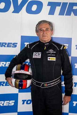 #12 - José Kol Almeida 2.jpg