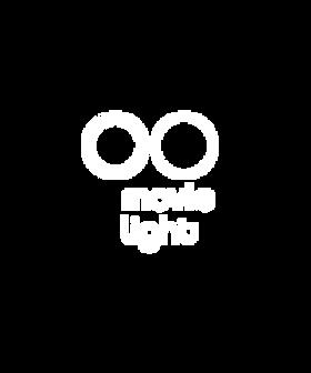 logomovielight_sitecrm_2x.png