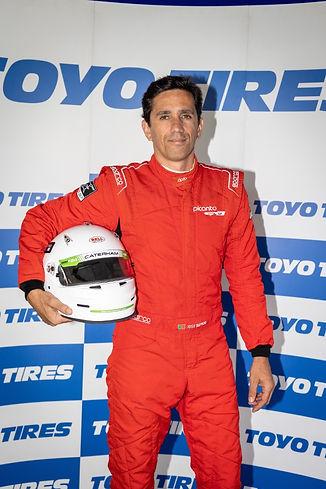 #24 - José Supico_17.jpg