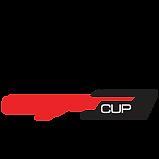 Kia GT Cup BLACK_4x.png